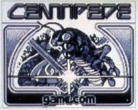 Click for larger.