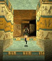 A História do N-Gage por quem entende Tomb%20Raider_07