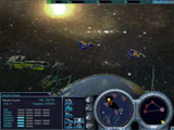 screenshot 0702 07 01 jpg