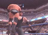 Choke Slam 01 jpg